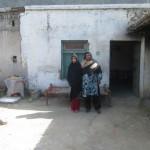Family of Sonya Dahood (2)