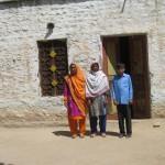Family of Tayub
